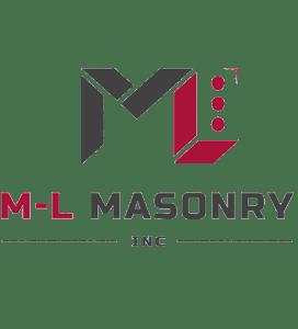 ml-masonry