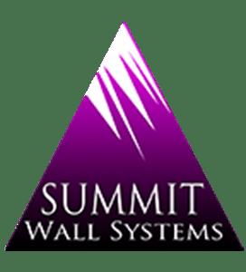 summit-wall