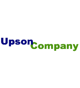 upson