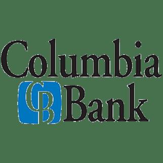 columbia-bank-logo
