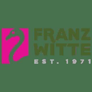 franz-white-logo
